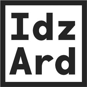 IdzArd